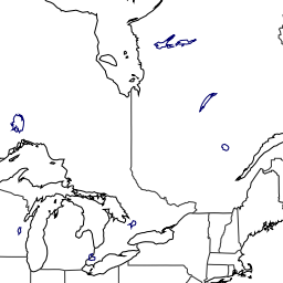 AWC - Aviation Weather Center
