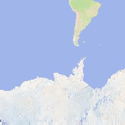 Flying Weather Map.Awc Radar